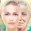 Age Face - Make me OLD आइकन