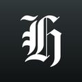 NZ Herald News