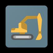 ВКарьере icon