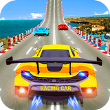 Mega City GT Car Stunts 2019