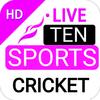 Live Ten Sports - Ten Sports Live HD APK