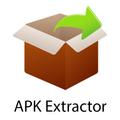 App/APK extractor