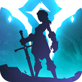 Echoes of Magic icon