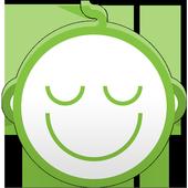Nabby icon