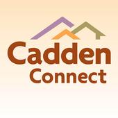 Cadden Connect icon