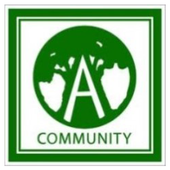 Ashford Community Association icon