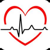 Dr.App icon