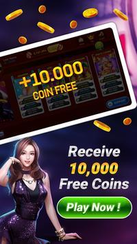 Naga789 khmer card game