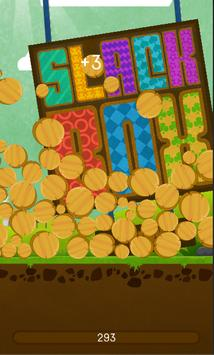 Stack Boxes screenshot 1