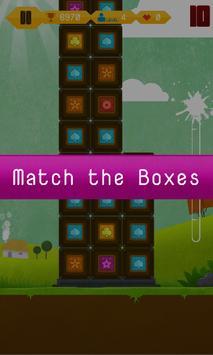 Stack Boxes screenshot 3