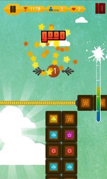 Stack Boxes screenshot 4