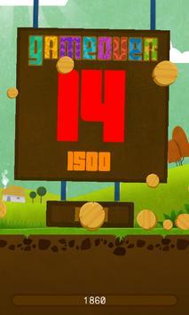 Stack Boxes screenshot 5