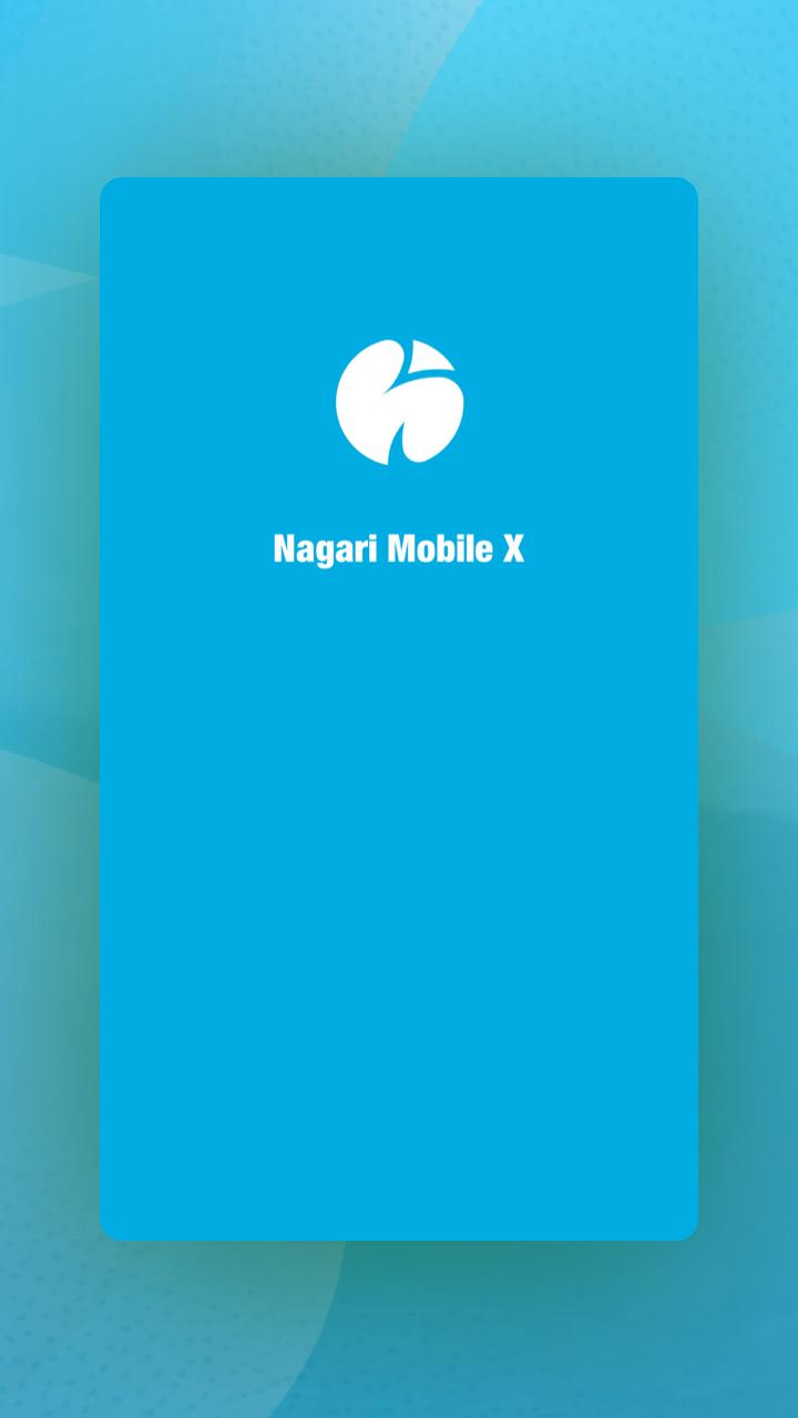 Nagari Mobile X For Android Apk Download