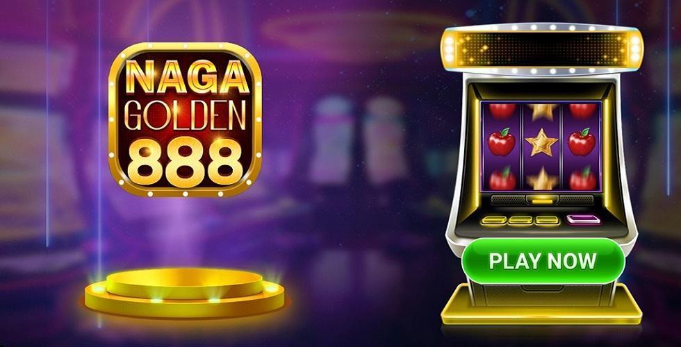Naga Golden 888 For Android Apk Download