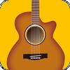Guitar Chords Player 图标