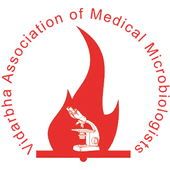 Vidarbha Association of Medical Microbiologists icon