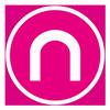Naddie AR ikon