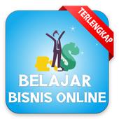 Belajar Bisnis Online For Android Apk Download