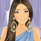Fashion Girl Makeover