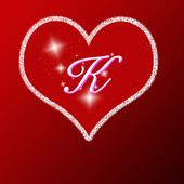リラネイルサロン 公式アプリ icon