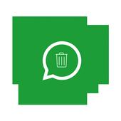 WA Junk File Cleaner icon