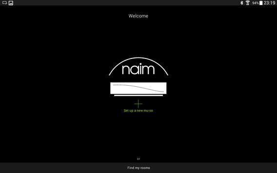 Naim 截图 5