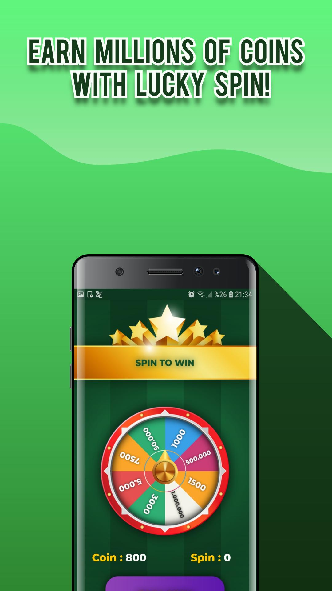 Bettorman Apk