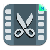video cutter app free download for android