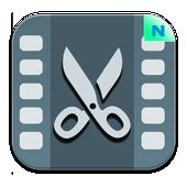 Easy Video Cutter v1.3.5 (Ad-Free) (Unlocked)