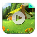 Video Live Wallpaper APK Android