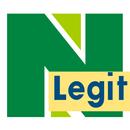 NAIJ Legit.ng: Nigeria News Breaking & Trending APK