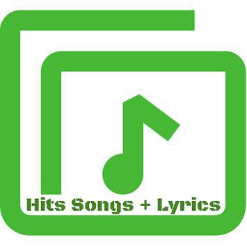 ABBA Hits Songs + Lyrics poster