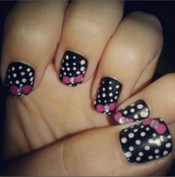 nail art designs screenshot 2