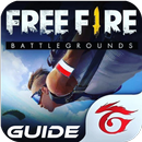 Guide FF APK Android