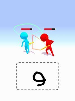 Draw Duel screenshot 7