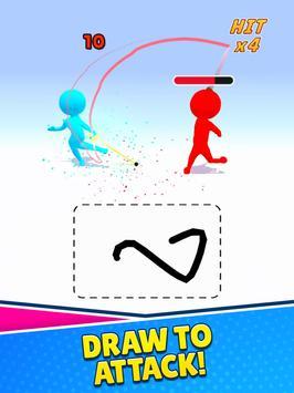 Draw Duel screenshot 14
