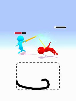 Draw Duel screenshot 12