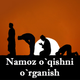 Namoz o'qishni o'rganish APK image thumbnail