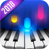 Piano Games : Play Free Music, Songs 2019 Zeichen
