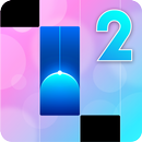 Piano Music Tiles 2 - Free Music Games APK Android