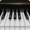 Real Piano Zeichen