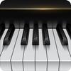 Real Piano أيقونة