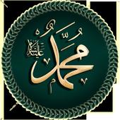 Namaz Sureleri icon