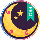 Namoz Vaqti - Azon, Duo & Quron for Android - APK Download