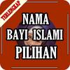 Nama Bayi Islami Pilihan Dan Artinya icon