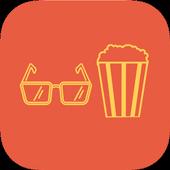 دانلود فیلم و سریال خارجی دوبله و زیر نویس icon