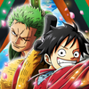 ONE PIECE TREASURE CRUISE アイコン