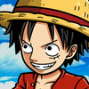 ONE PIECE TREASURE CRUISE أيقونة