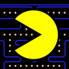 ikon PAC-MAN