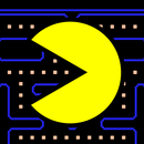 PAC-MAN APK Android